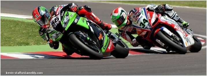 Tom Sykes Facebook Cover